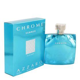 Azzaro-Chrome-Summer-Masculino-de-Loris-Azzaro-Eau-de-Toilette