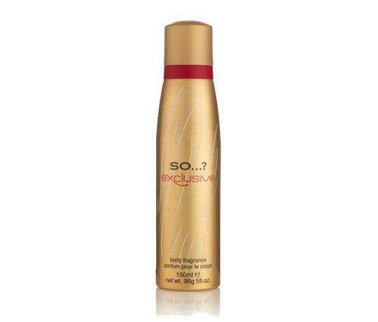 Body-Fragrance-So-Exclusive-de-So