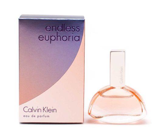 Perfume Euphoria Endless Calvin Klein Eau de Parfum Feminino 125 Ml