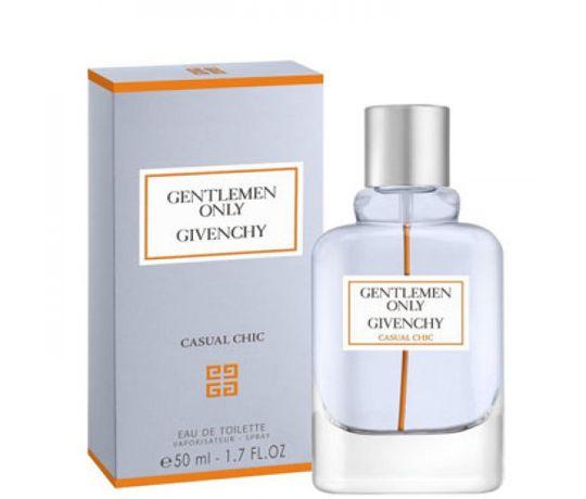 Gentleman-Only-Casual-Chic-Masculino-de-Givenchy-Eau-de-Toilette