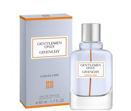 Gentleman-Only-Casual-Chic-Masculino-de-Givenchy-Eau-de-Toilette