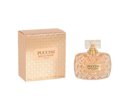 Puccini-Lovely-Night-Paris-Feminino-de-Puccini-Eau-de-Parfum