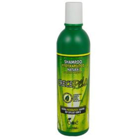 Shampoo-Cresce-Pelo