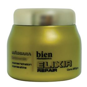 mascara-elixir-repair