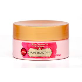 mask-hydrating-pure-seduction