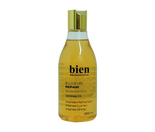 shampoo-exilir-repair-az-perfumes