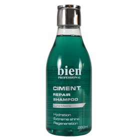 shampoo-ciment-repair-az-perfumes