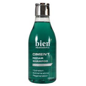 shampoo-ciment-repair-az-perfumes