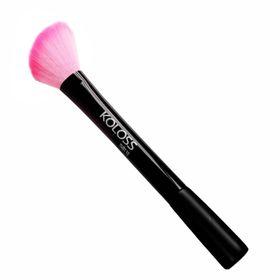pincel-bk3-chanfrado-para-blush-koloss