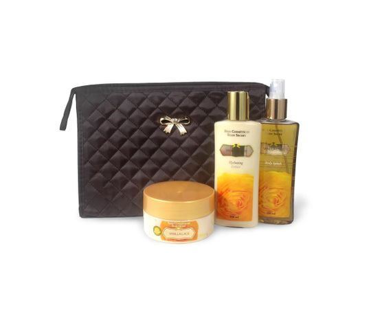 kit-vanilla-lace-bien-comesticos-az-perfumes