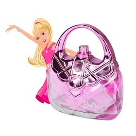 barbie-be-pink-eau-de-cologne