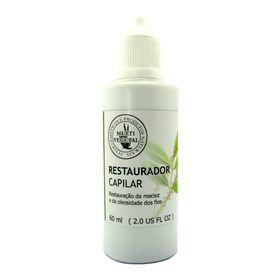 restaurador-capilar-multivegetal-az-perfumes