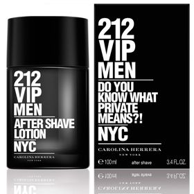 212-vip-after-shave