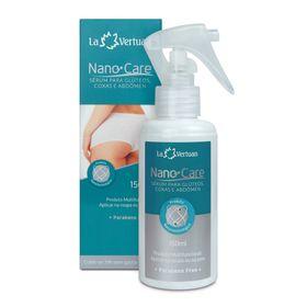 nanocare-serum-gluteos-coxas-e-abdomen