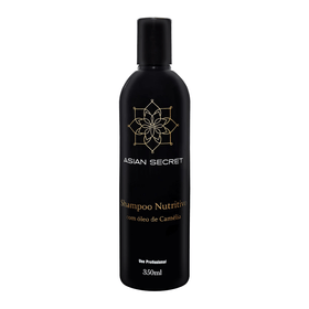 shampoo-nutritivo-