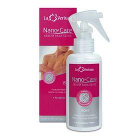 nanocare-serum-para-seios