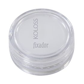 fixador-de-sombra-shine-mix-koloss