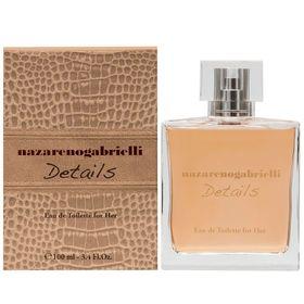 nazareno-gabrielli-details