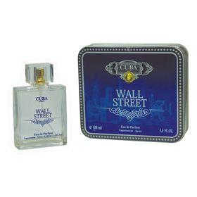 cuba-wall-secret-100