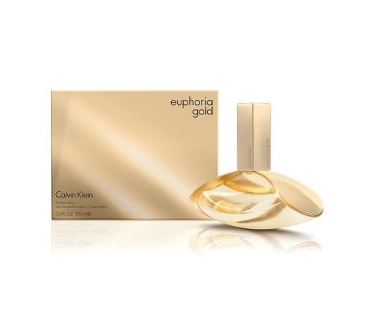 euphoria-gold-de-calvin-klein-az-perfumes