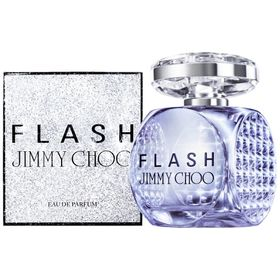 Jimmy_Choo_Flash-kit