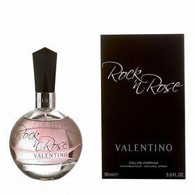 rock-n-rose-eau-de-parfum