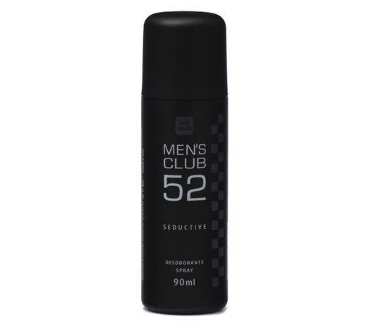 desodorante-mens-club-seduc