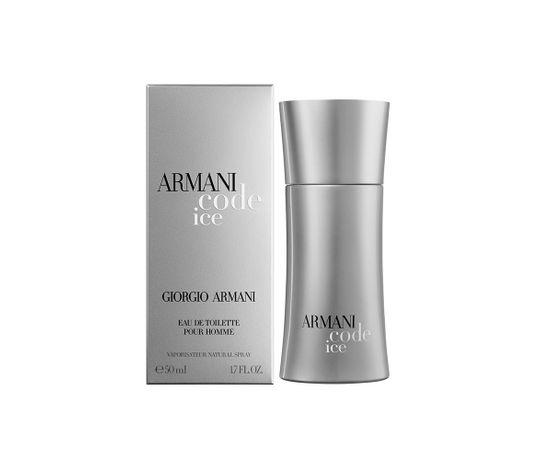 armani-code-ice