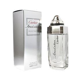 766b62078df Perfumaria - Perfumes Importados - Masculino Cartier – AZPerfumes