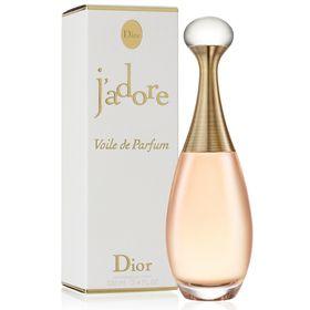 jadore-voile-de-parfum-100