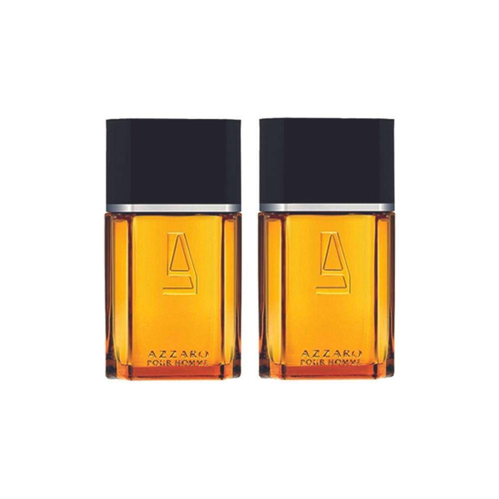 ImportadoAaz Perfume Perfumes Azzaro Azzaro Perfume ImportadoAaz Perfume Azzaro ImportadoAaz Perfumes Perfumes ImportadoAaz Perfume Azzaro 543RjqAL