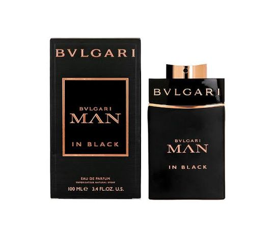 Bvlgari-Man-In-Black-Eau-de-Toilette-Masculino