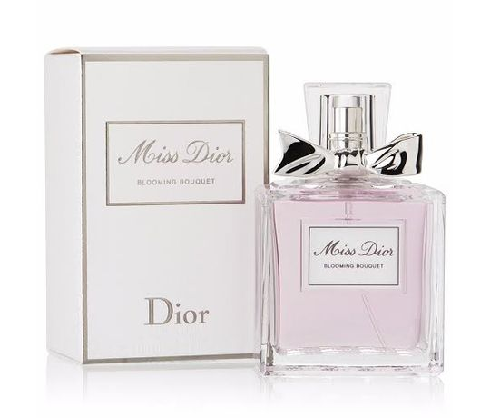 Miss-Dior-Blooming-Bouquet-Eau-de-toilette-Feminino