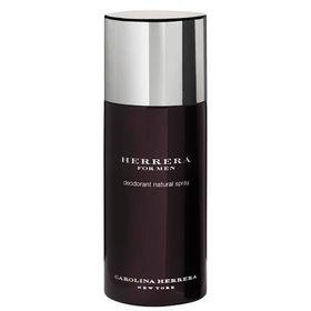 desodorante-herrera-for-men