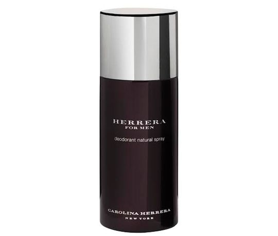 desodorante-herrera-for-men