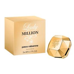 miniatura-lady-million