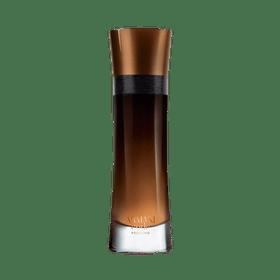 armani-code-profumo-de-giorgio-armani-eau-de-parfum-masculino