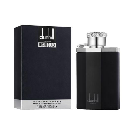 desire-black-de-alfred-dunhill-eau-de-toilette-masculino