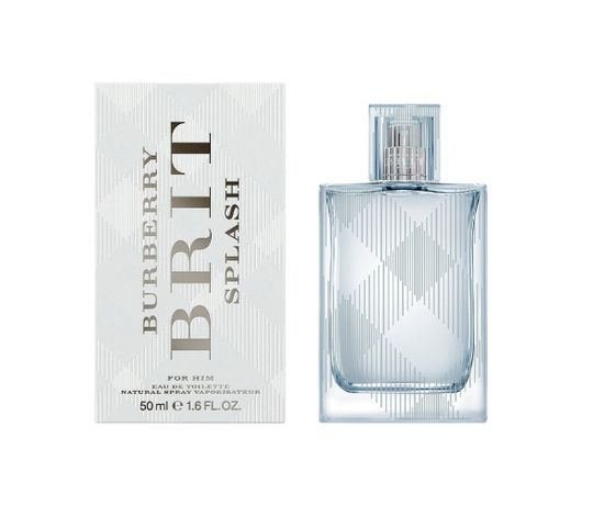 Burberry-Brit-Splash-Eau-de-Toilette-Masculino