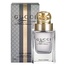 Gucci-Made-to-Measure-Eau-de-Toilette-Masculino