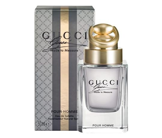 Gucci-Made-to-Measure-Eau-de-Toilette-Masculino