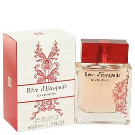 Reve-d-Escapade-de-Givenchy-Eau-de-Toilette-Feminino
