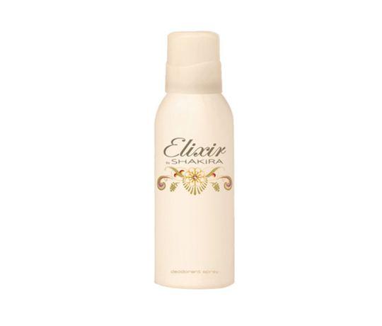 desodorante-shakira-elixir
