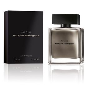 narciso-for-him