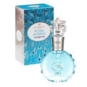 Royal-Marina-Turquoise
