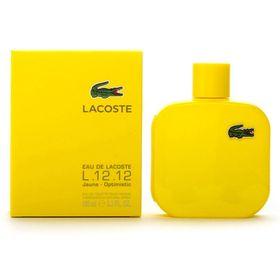 lacoste-l-12-12-jaune