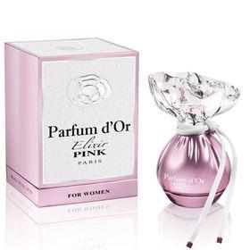 ParfumPink1000