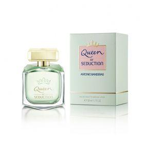 Queen_Of_Seduction-de-Antonio-Banderas-Eau-de-Toilette-Feminino