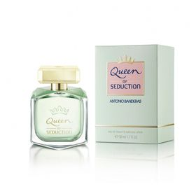 Queen_Of_Seduction-de-Antonio-Banderas-Eau-de-Toilette-Feminino