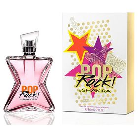 Pop-Rock-By-Shakira-Limited-Edtion-Eau-de-Toilette-Feminino